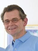 Dr. med. dent. Jürgen Ohlmeier
