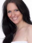Sonja Schneider-Greiner