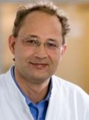 Dr. med. Hans-Peter Matter