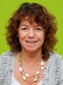 Dr. med. Karin Müller