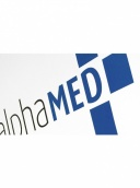 Orthop.-Unfallchirurgische Praxisklinik im alphaMED Bamberg