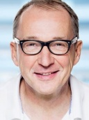 Dr. Jost Engel