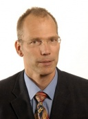 Dr. med. Wolfgang Willauschus
