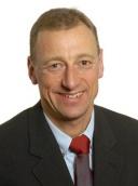 Dr. med. Gerhard Dobmeier