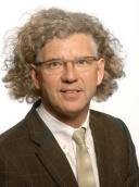 Dr. med. Thomas Piro