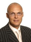 Dr. med. Thomas Beck