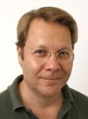 Dr. med. Dominik Bäumler