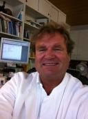 Dr. med. Volker Stechern