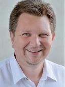Dr. med. Harald C. Gäckle