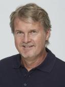 Dr. med. dent. Ulrich Heck