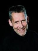 Dr. med. dent. Frank-Lothar Kirchberg