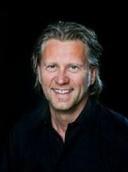Dr. med. dent. Andreas Hordt