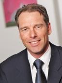 Dr. med. André Sintenis