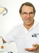 Dr. med. dent. Friedemann Petschelt