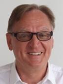 Dr. med. dent. Erwin Marggraf