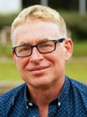 Dr. med. Martin Reith