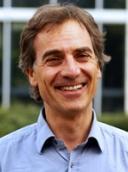 Anselm K. Gottstein