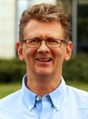 Dr. med. Gilbert Boch