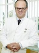 Priv.-Doz. Dr. Dr. Max Geishauser