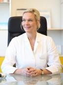Dr. med. Katrin Konzelmann