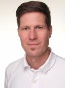 Dr. med. Thilo Staeb