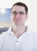 Dr. med. dent. Matthias Ebert