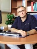 Dr. med. Gereon Fußhoeller
