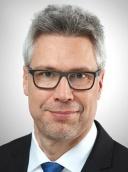 Dr. med. Stefan Maas