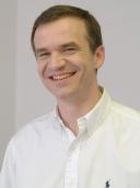 Dr. Gerhard Kochhan