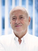 Dr. med. Günther Stussak