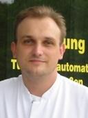 Dr. med. Karsten Ostermann M.A.