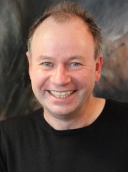 Georg Reuters