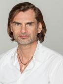 Dr. med. dent. Peter Graf