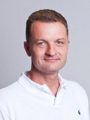 Dr. med. Andreas Sigg