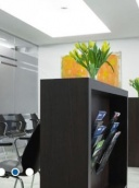 CenDenta Zentrum für Zahnmed. Med. Versorgungszentrum