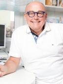 Dr. med. Dieter Schwarz