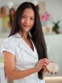 Dr. med. Thai D. C. Bösenberg-Pham