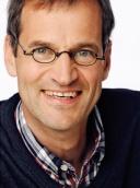 Dr. med. Thomas Reinartz