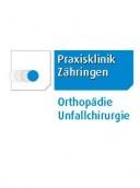 Praxisklinik Zähringen Prof. Dr. med. König und Kollegen