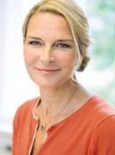Suzanne Arlom Privatpraxis