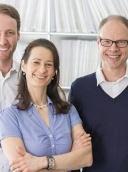 Privatpraxis Dres. Guido Stöppel Ben Klimitz und Christine Zücker
