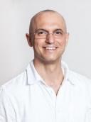 Dr. med. Florian Villinger