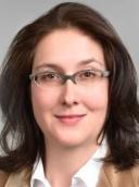 Dr. med. Andrea Niedermeier - Privatpraxis