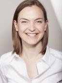 Dr. Viola Hirschvogel