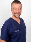 Dr. med. dent. Thomas Stachelhaus