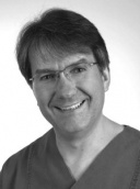 Dr. med. dent. Marco Helmich