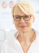 Dr. med. Ottilie Rödder-Wehrmann