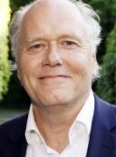Dr. med. dent. Ralf Hausweiler