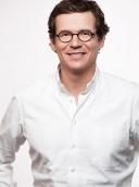 Dr. med. Björn S. Horstkamp