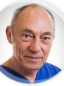 Dr. Bernhard Stier